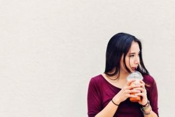 从年入50亿到面对破产这家柚子茶公司成了新式茶饮兴起的炮灰