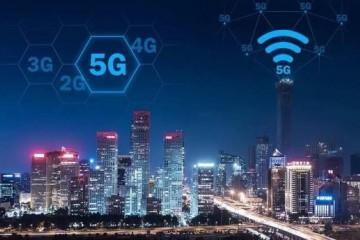 越南宣告5G国产化背面却处处是外企影子