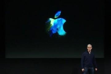 外媒iPhone11系列需求超预期苹果已要求台积电添加A13产值