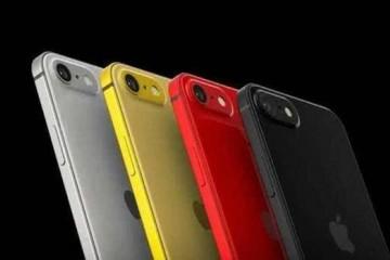 iOS13加2999元库克新年后的第一款产品诚心满满