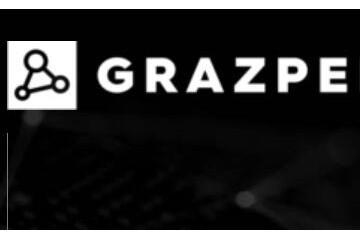 日本横河电机收买丹麦AI草创公司Grazper后者精于图画剖析