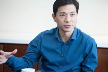 李彦宏两会提案疫情期收集的个人隐私信息设退出机制