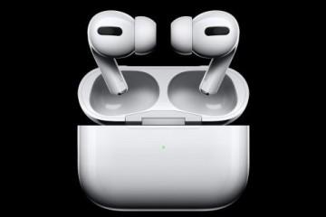 2020后半年iPhone撤销附赠耳机分析师AirPods出货将增至9380万部