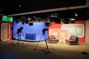 校园电视台设备远程调试与运维,向日葵「技术支持坐席」打造最优方案!