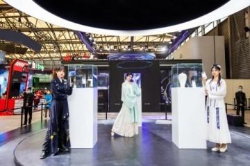 2020CJ展首日回顾:魅族玩转陶瓷展,惊艳亮相!