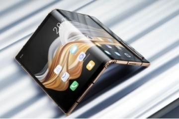 全网最高性价比的FlexPai 2再推优惠,双十二成最佳入手时机